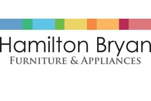 Hamilton Bryan