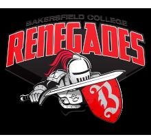 BC Renegades