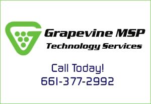 Grapevine MSP