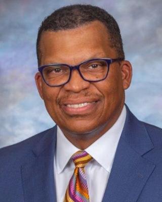 Fred Prince - Owner, Broker