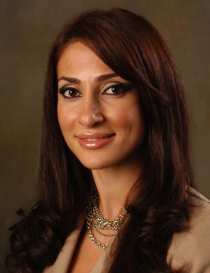Taraneh Khorrami, Esq.