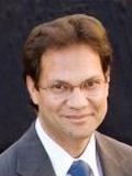 Dr. Supratim Banerjee